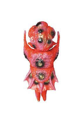 Zollomedear L Red - ANRAKU