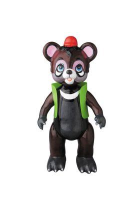 Tsukinowa Bear Tsukki - Anraku