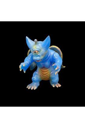 Bagun Mini Blue - Siccaluna