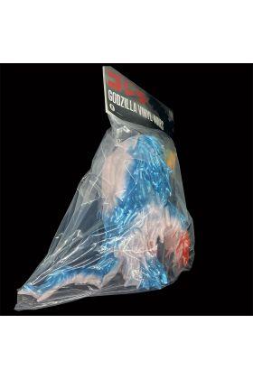 CCP Giant Hedorah Psychedelic Color - Medicom