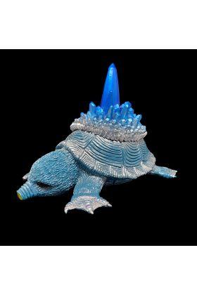 Gamiguragon Blue - Monstock