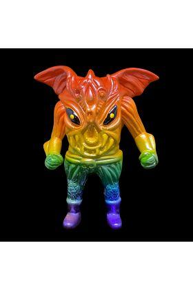 Luft Kaiser Rainbow - Paul Kaiju