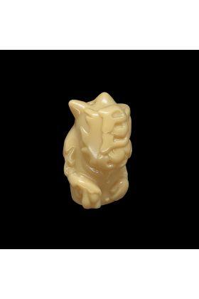 Popsoda Finger Puppet Flesh - RealxHead